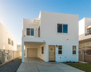 356 La Presa Ave, Spring Valley image