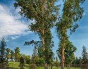 1067 E Turnberry, Fresno image