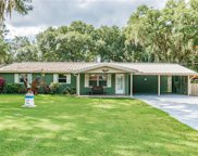 513 Coulter Road, Brandon image