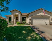 6016 S Pearl Drive, Chandler image