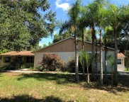 12415 Howey Cross Road, Clermont image