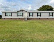 164 Pridgen Acres Drive, Clarkton image