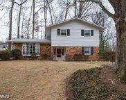 3618 SPRUCEDALE DRIVE, Annandale image