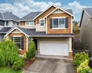 23007 42rd Dr SE, Bothell image