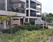 19937 Gulf Boulevard Unit D2, Indian Shores image