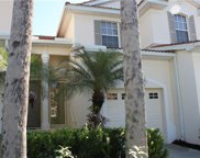 4660 Winged Foot #202 Ct, Naples image