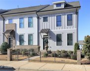 125 Capital  Avenue Unit #E, Mooresville image