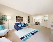 2255 Showers Dr 231, Mountain View image