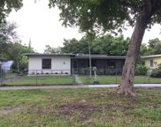 730 Ne 143rd St, North Miami image