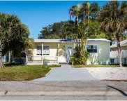 455 77th Avenue, St Pete Beach image