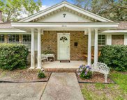 7 Highpoint Dr, Gulf Breeze image