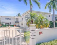 580 Lakeview Dr, Miami Beach image