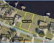 13362 Marquette BLVD, Fort Myers image