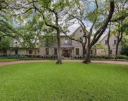 4709 Bluffview Boulevard, Dallas image
