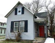 423 E Taber Street, Fort Wayne image