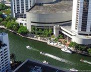 500 Brickell Ave Unit #4005, Miami image
