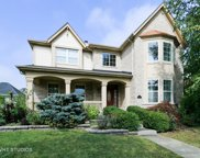 406 North White Deer Trail, Vernon Hills image