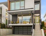 505 30th Ave, Seattle image