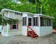 212 High Country Way Unit #115, Holderness image