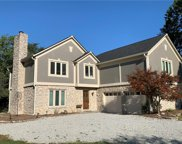 619 Tanglewood  Drive, Noblesville image