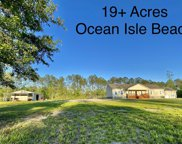 6540 Old Shallotte Road Nw, Ocean Isle Beach image