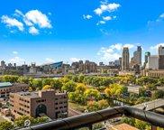 110 1st Avenue NE Unit #F1602, Minneapolis image