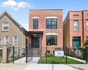 1409 North Oakley Boulevard, Chicago image