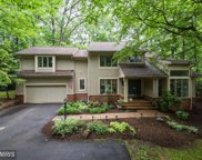 1505 NORTH VILLAGE ROAD, Reston image
