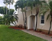 11324 Nw 42nd Ter, Doral image