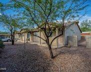 3640 N Mountain Unit #6, Tucson image