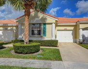 6095 Caladium Road, Delray Beach image