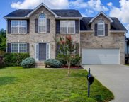 3131 Champions Trail Lane, Knoxville image