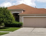 4312 Orange Ridge Court, Valrico image