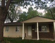 3307 Arnsby Road, Columbus image