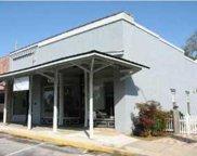 630 Baldwin Avenue, Defuniak Springs image