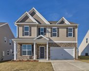 318 Blue Lagoon Lane, Lexington image