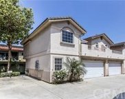 7864     Stewart And Gray Road, Downey image