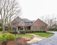 8571 Chaucer  Place, Montgomery image