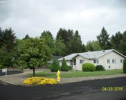 3444 W NORMANDY  AVE, Roseburg image