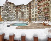 910 Copper Unit 303, Copper Mountain image