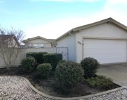 525 Suncrest Way, Watsonville image