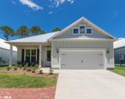 464 Orleans St, Gulf Shores image