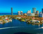 19707 Turnberry Way Unit #23F, Aventura image