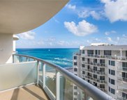 17315 Collins Ave Unit #1104, Sunny Isles Beach image