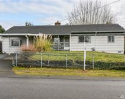 25414 29th Ave S, Kent image