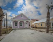 101 Ocean View Dr, Mexico Beach image