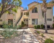 5249 E Shea Boulevard Unit #204, Scottsdale image