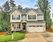 5249 Goldburn Drive, North Chesterfield image