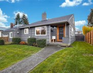 9039 12th Ave SW, Seattle image