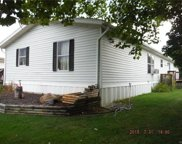 247 South Greenbriar, East Allen Township image